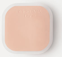 birth control patch, contraceptive patch, the patch, effective contraception, Ortho Evra