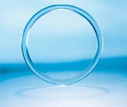 birth control ring, Nuva Ring, contraceptive ring, vaginal ring