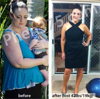 phen375, best fat burner, phentermine, diet pills, weight loss