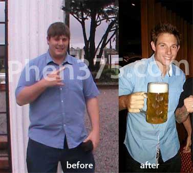 phen375, best fat burner, phentermine, diet pills, weight loss